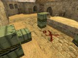 CS.Brovary.net Dust2
