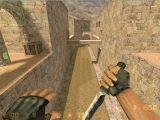 de_dust2002
