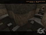 Uzas.lt - Deathrun [24/7] Bhopz +rtd +drshop