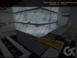 ViVaPlay# DeathruN+(Respawn)+7Knife+RTD
